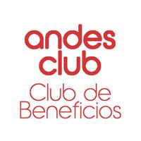 Convenios con Andes Club
