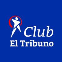 Convenio con el Club El Tribuno