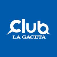 Convenio con el Club La Gaceta