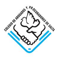 Accord avec l'Association des avocats et procureurs de Salta