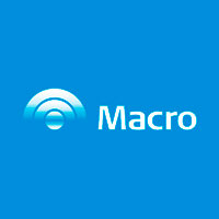 Agreement with Banco Macro