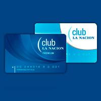 Convenio con el Club la Nación