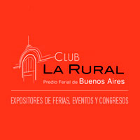 Agreement with the Club La Rural