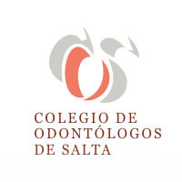Agreement with the Colegio de Odontólogos de Salta