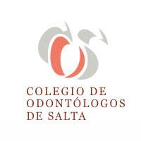 Accord avec le Collège des dentistes de Salta