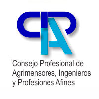 Accord avec COPAIPA