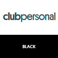 Agreement with Personal Black