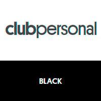 Convenio con Personal Black