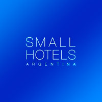 Agreement with Small Hotels
