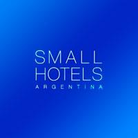 Accord avec les petits hôtels
