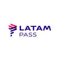 Agreement with Latam Pass