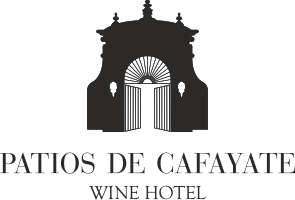 HOTEL PATIOS DE CAFAYATE